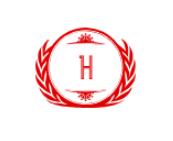 "Hans-Joachim ""Hajo"" Springmann: Pressemitteilungen"