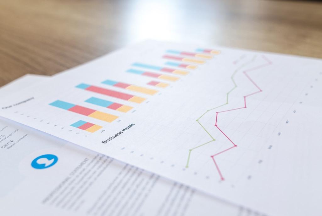Ein Strategiepapier für Micro Strategy