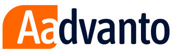 aadvanto-logo